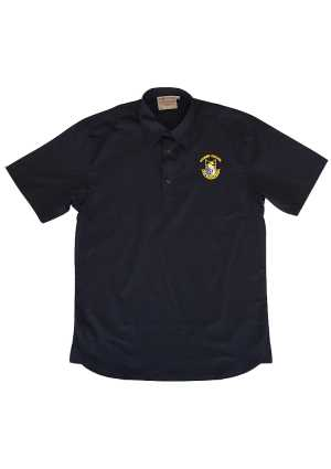Otahuhu College Junior Shirt Navy